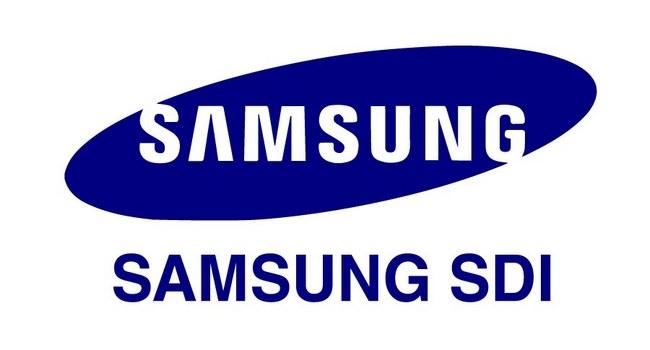 Samsung SDI и Posco создали совместное предприятие, ориентируясь на рынок электромобилей