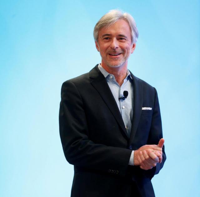 Uber хочет совместить бизнес с соперниками изGrab вАзии