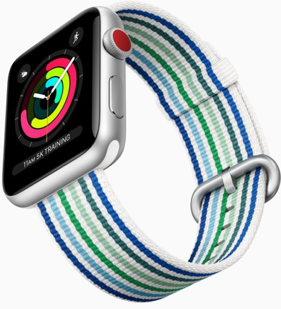 apple_watch_series3_spring_woven_bands_s