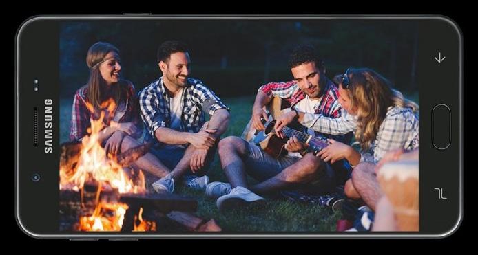Анонс Самсунг Galaxy J7 Prime 2— бюджетный смартфон от знаменитого бренда