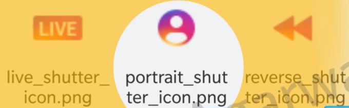 В Instagram появится возможность снимать с эффектом боке