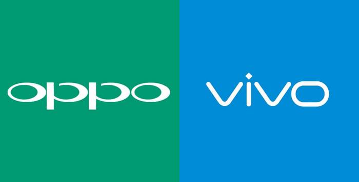 Oppo и Vivo меняют стратегию, планируя усилить свои позиции в Индии