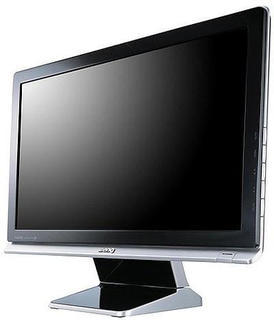 Монитор поддерживает Full HD разрешения 1920x1080 пикселей.