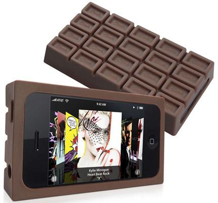 Morimos Parte 2 61_iPhone_Chocolate_Case_Homade_chococase