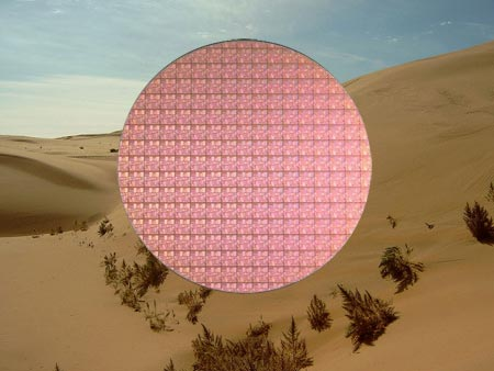 http://www.ixbt.com/short/images/800px-Gobi_Desert.jpg