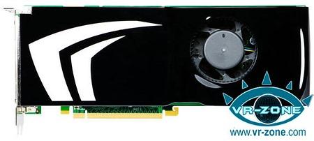 plata    - 450x202, 24,5Kb
