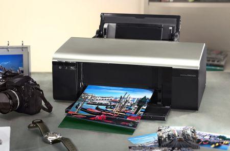 скачать драйвера для принтера epson tx119