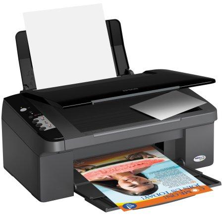 epson scanner 010f драйвер скачать