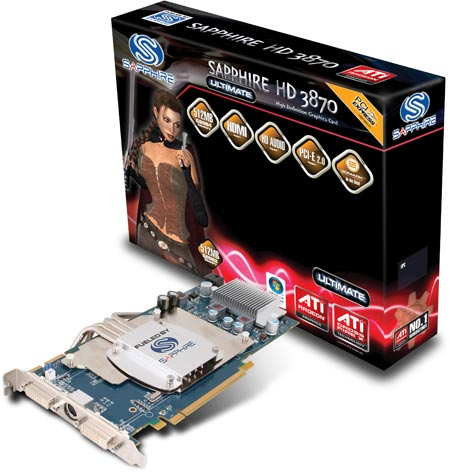 http://www.ixbt.com/short/images/HD3870_Ultimate_PCIE_512GDD.jpg