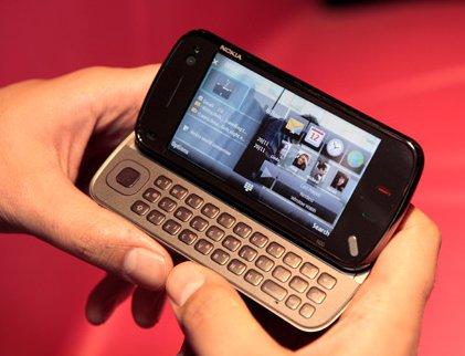 Nokia-N97_6_lowres.jpg