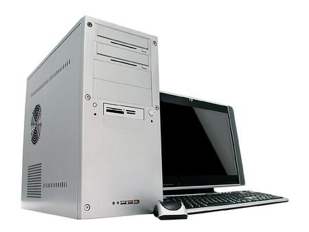 VIP X95K9AP/DVRAM/HD387