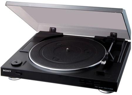Sony-LX300USB.jpg