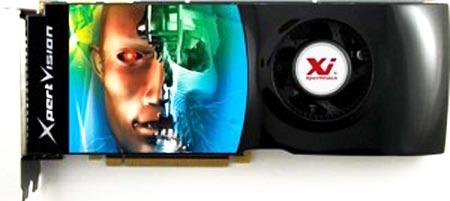 http://www.ixbt.com/short/images/XpertVision_9800_GTX_01.jpg