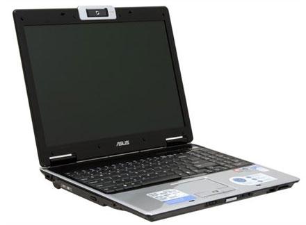 Ноутбук ASUS M51T ( AMD Athlon64 X2 Dual-Core QL-60 ( 2ядра х 1 ... | 324x440