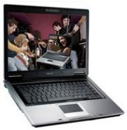 Asus F3Tc01 Ноутбук купить заказать.