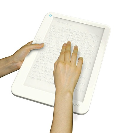 http://www.ixbt.com/short/images/braille_book.jpg