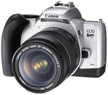 Богатая наследница семейства Canon. Обзор фотокамеры Canon Powershot G1 X | Журнал Digital World