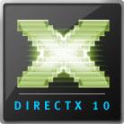 http://www.ixbt.com/short/images/directx_10_logo.jpg
