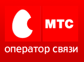 http://www.ixbt.com/short/images/mts_logo_iphone.png