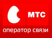 http://www.ixbt.com/short/images/mts_logo_iphone.png