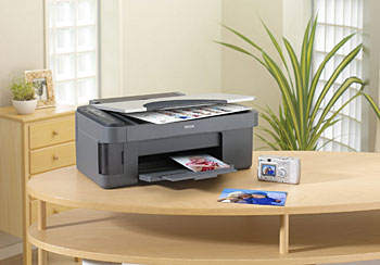 EPSON STYLUS PHOTO RX420 DRIVERS FOR MAC DOWNLOAD