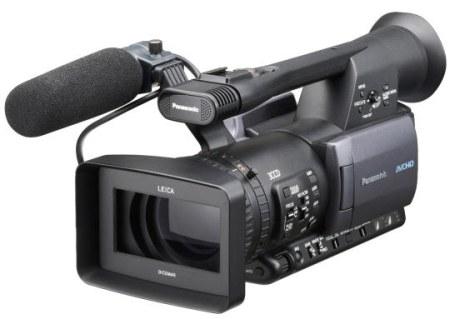 Отзывы о видеокамерах Panasonic - как выбрать лучшие видеокамеры Panasonic на Товары@Mail.ru
