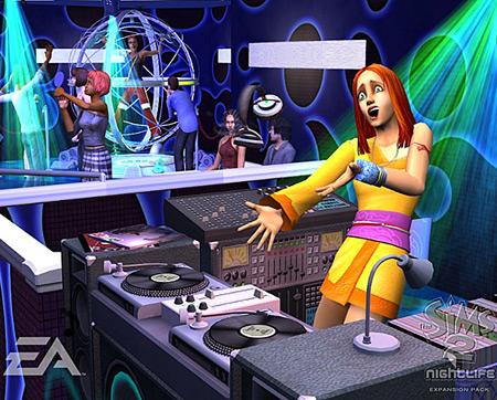 http://www.ixbt.com/short/images/screenshot_28.jpg