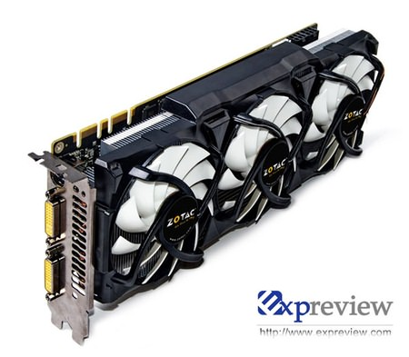 Nvidia geforce gtx 285 mac