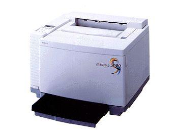 принтер BEAMSTAR-PRIUSCLaser3000
