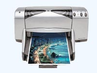 HP DeskJet 995C