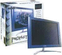 Prophetview 720 TFT LCD