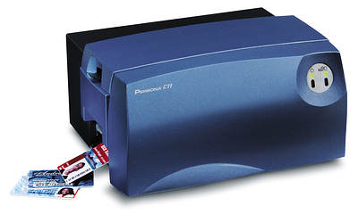 Принтер Persona C11