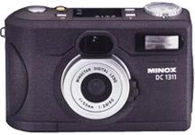 Minox DC 1311