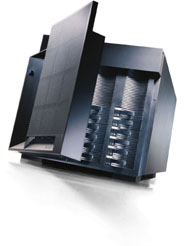 IBM ThinkPad 750