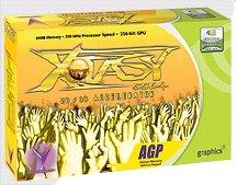 VisionTek Xtasy Xcess 5564