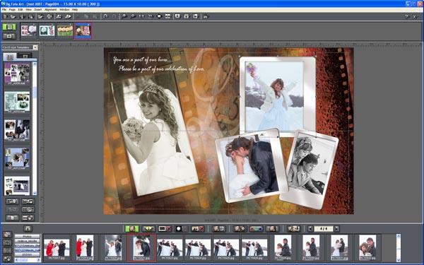 dg foto art download: