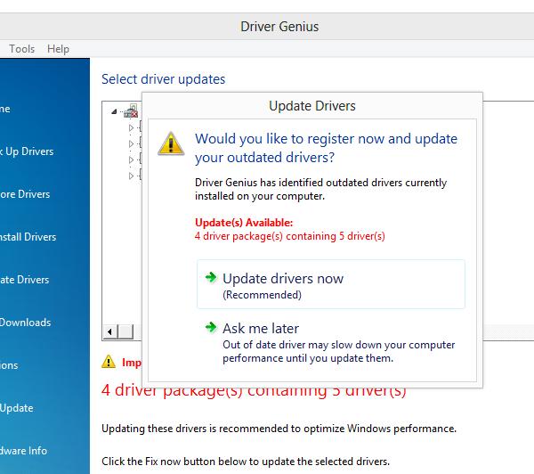 Скачать Driverpack Solution 14 для Windows 7