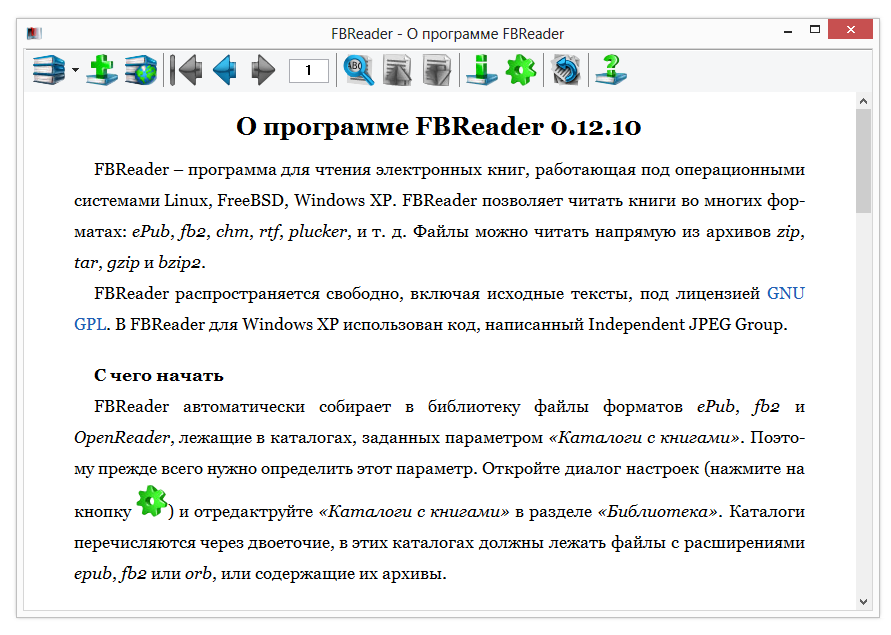 http://ever4every1.com/book.php?q=a-primer-for-financial-engineering-financial-signal-processing-and-electronic-trading.html