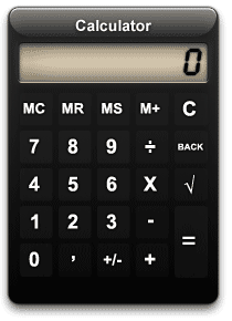 Порядок исчисления и уплаты
