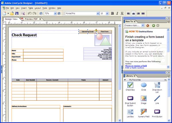 Программы для сканера и редактирования