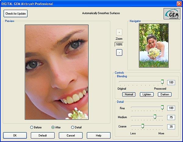 Путеводитель по плагинам к Adobe Photoshop, часть 1