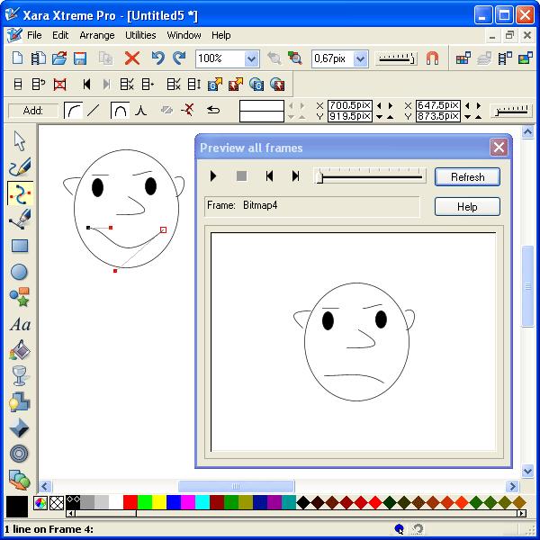 http://www.ixbt.com/soft/images/xara/xara_anime.png