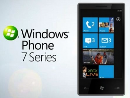 Dating sites for windows phone