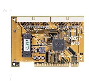 Abit HotRod 66 HPT366 Windows 10 Driver Download