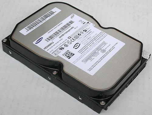 SAMSUNG HD080HJ P DRIVER FOR MAC