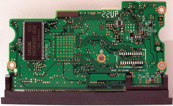 Скачать драйвера для жесткого диска samsung st1000lm024