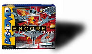 PC DVD ENCORE DXR2 DRIVERS DOWNLOAD (2019)