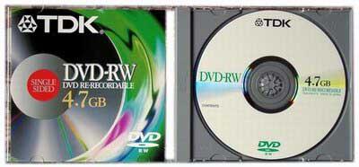 Сертификация оборудования запись двд дисков сертификация упаковки для лекарств
