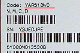 Serial ATA HDD Roundup