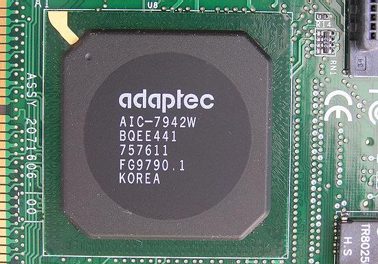 ADAPTEC AIC-7902 TREIBER